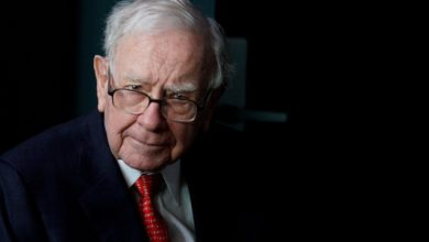 تصویر از وارن بافت خطاب به سرمایهگذاران: روی اقتصاد آمریکا سرمایهگذاری کنید!