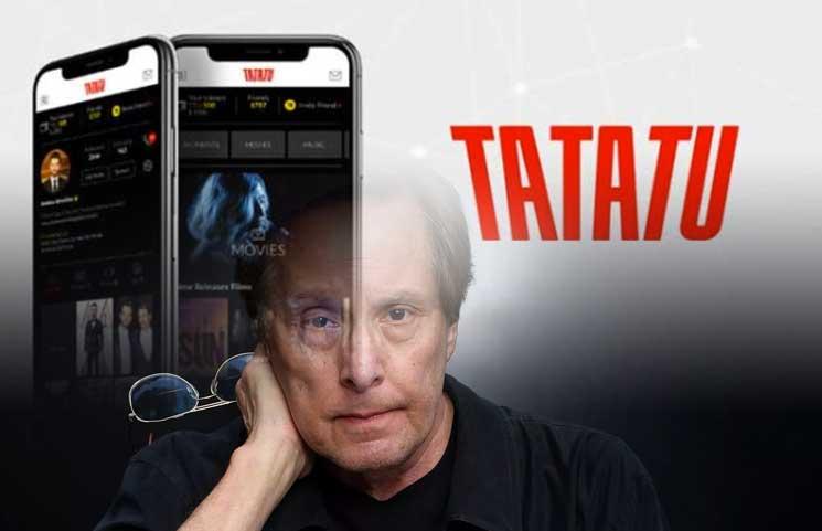 تاتاتو (TaTaTu)
