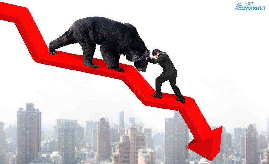 bear-trap-trading