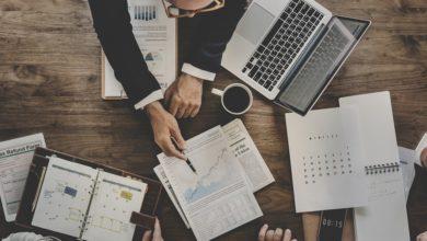 تصویر از بهترین روش برای تحلیل سهام کدام است؟