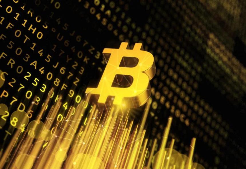bitcoin-goes-20k