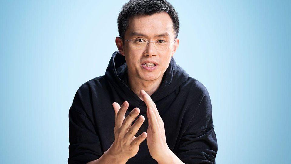 ژانگ پنگ ژائو