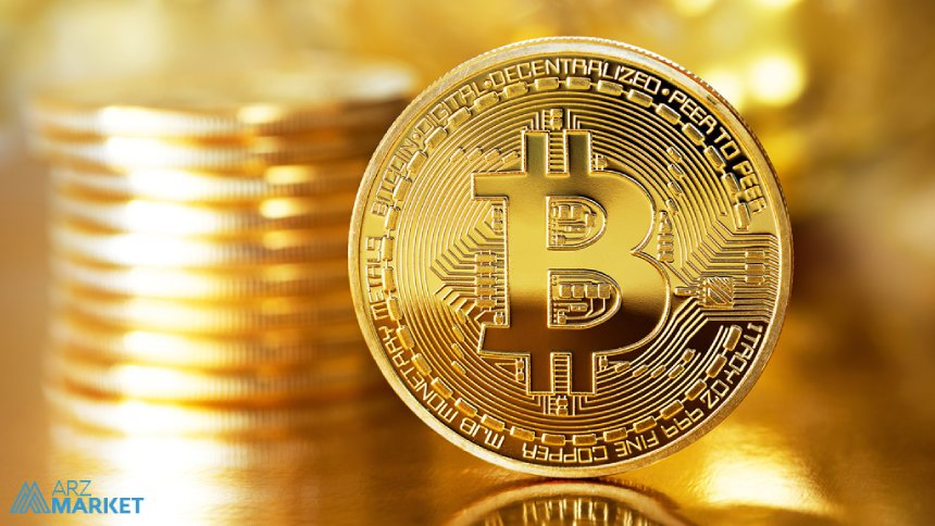 inactive-bitcoin