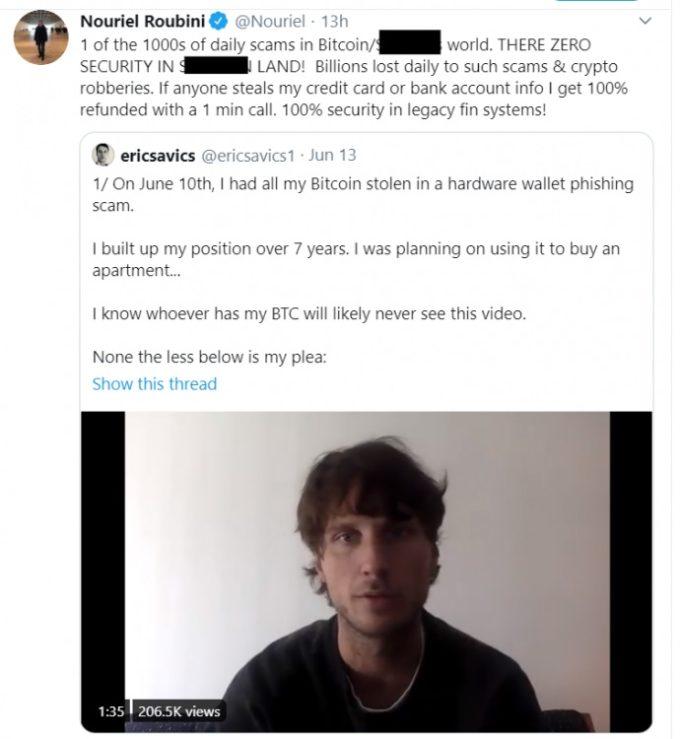 online-co-censored-tweet