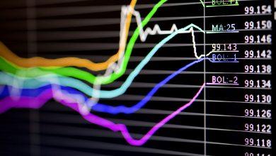 تصویر از گزارش روزانه بازار سهام (شنبه ۱۴ تیر ۱۳۹۹)