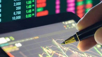تصویر از ۲ سهم برگزیده بازار سرمایه (شنبه ۱۴ تیر ماه ۹۹)