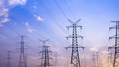 تصویر از ماینرهای غیرمجاز باید خسارت شبکهی برق را بپردازند