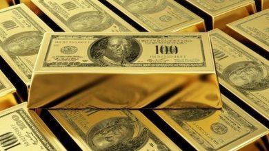 تصویر از هندری: آمریکا با کاهش ارزش دلار میتواند دنیا را تغییر دهد