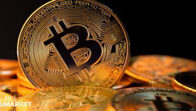 تصویر از امکان افزایش قیمت بیت کوین تا ۱۸,۰۰۰ دلار