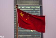 تصویر از تاسیس بیش از ۱۰,۰۰۰ شرکت بلاک چینی در چین تنها در یک سال