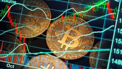 تصویر از پنج ارز دیجیتالی که معاملهگران در این هفته باید زیر نظر بگیرند