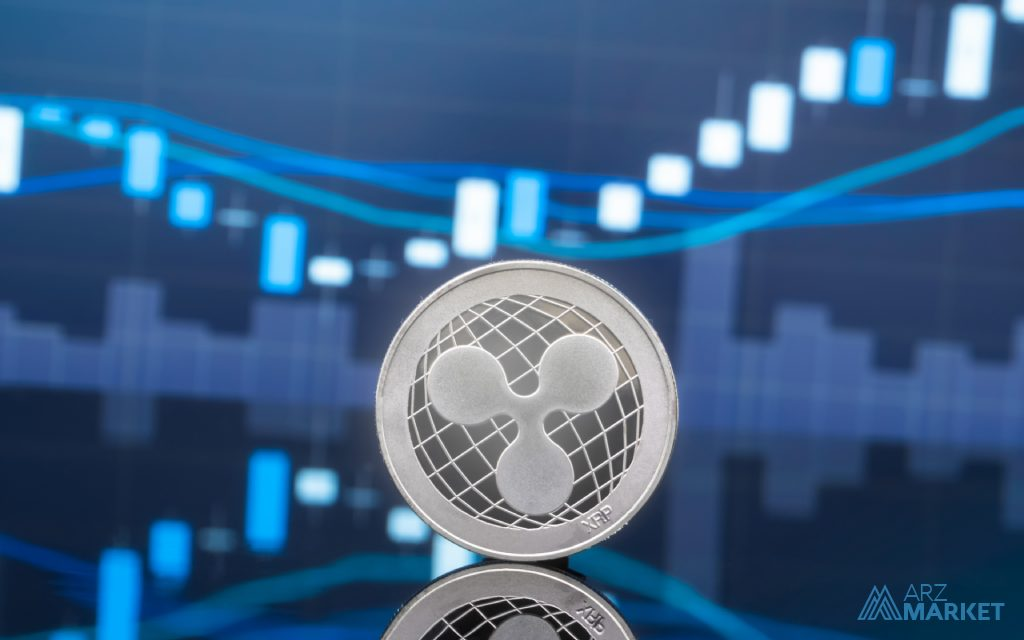 xrp-price-analysis