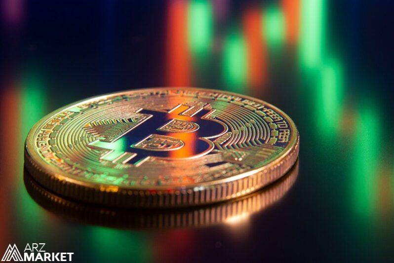 bitcoin-analysis