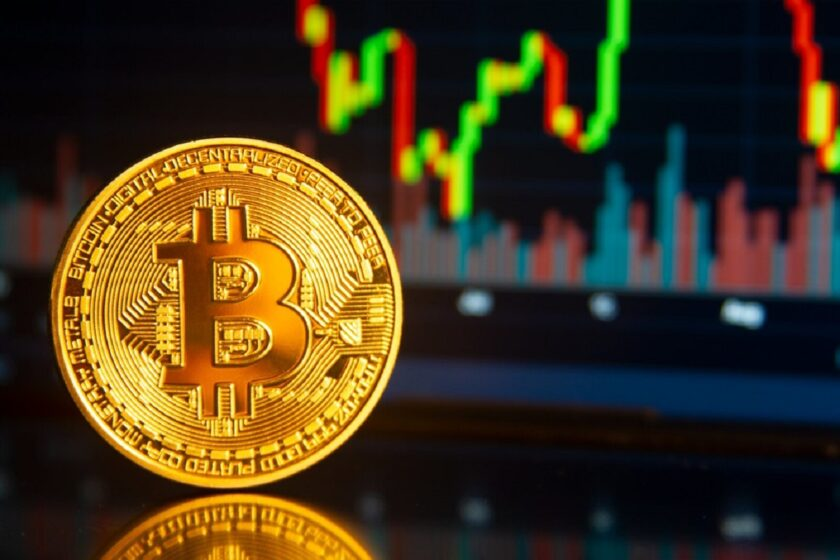bitcoin-option-contract