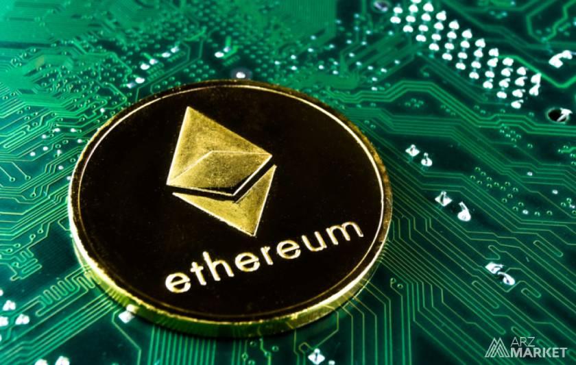 Ethereum-images
