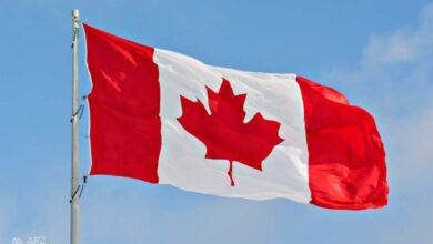 تصویر از رئیس بانک مرکزی کانادا: «دلار دیجیتال» مراحل آزمایشی را پشت سر میگذارد