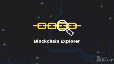 What-Is-A-Blockchain-Explorer