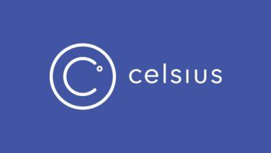 تصویر از معرفی پلتفرم سلسیوس (Celsius)؛ پلتفرمی برای وام دهی