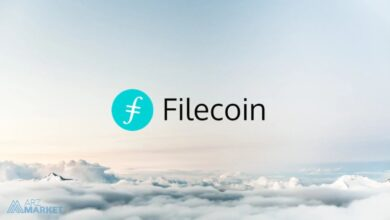 filecoin-market