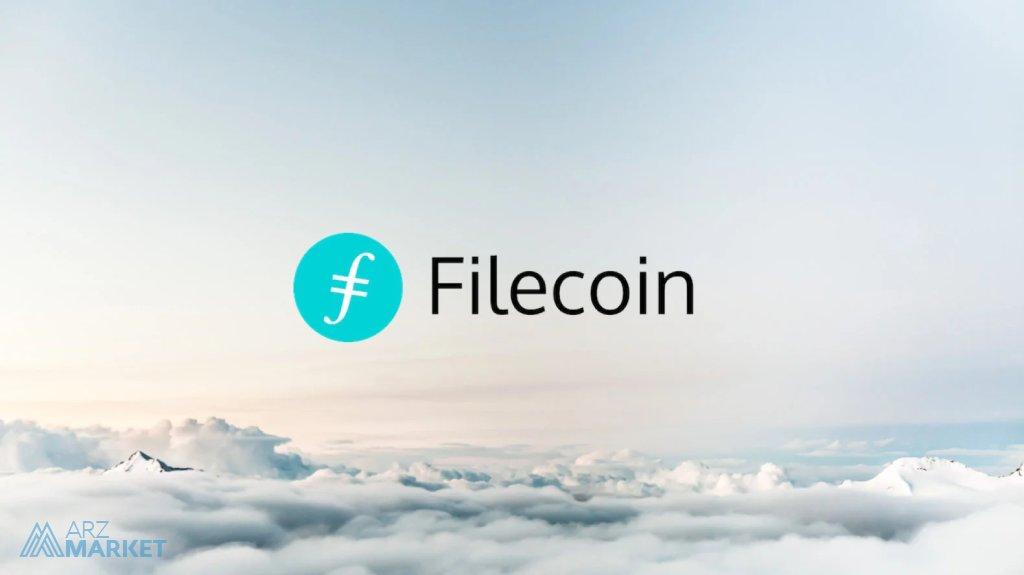 filecoin-market