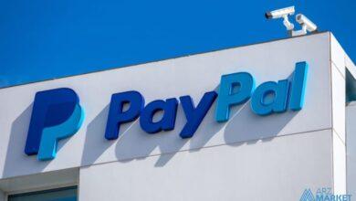 تصویر از شایعات تایید شد: پیپل، غول پرداخت جهان، وارد حوزه ارزهای دیجیتال میشود
