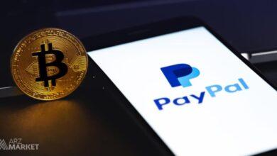 PayPal-and-Bitcoin