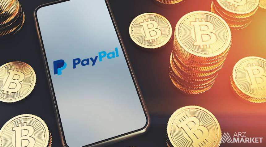 paypal-use-crypto