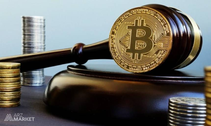 crypto-lawsuits