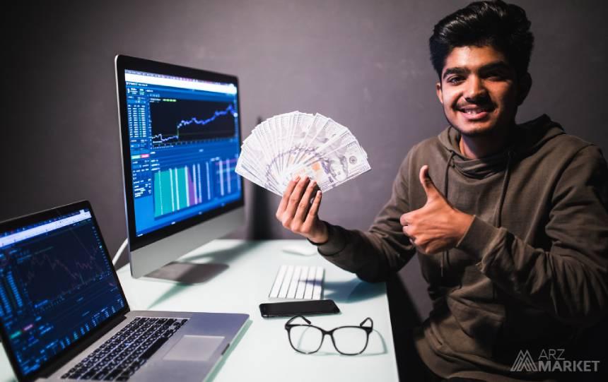 make-money-online