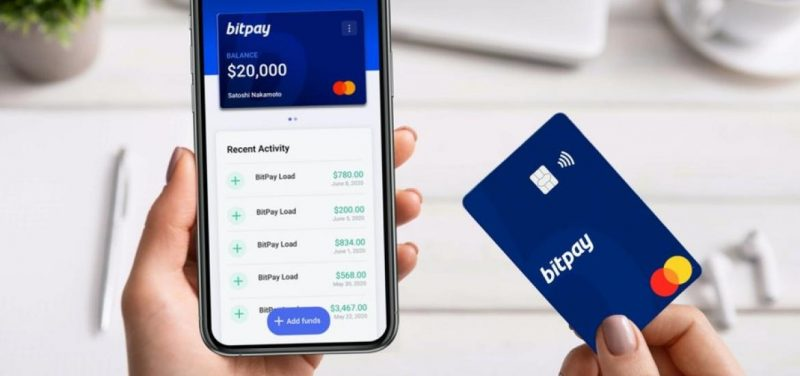 pay-with-crypto
