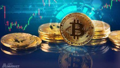 bitcoin-return