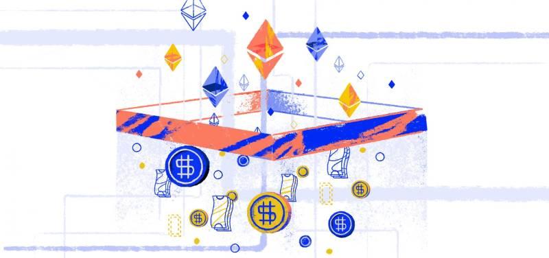 crypto-coin-uses