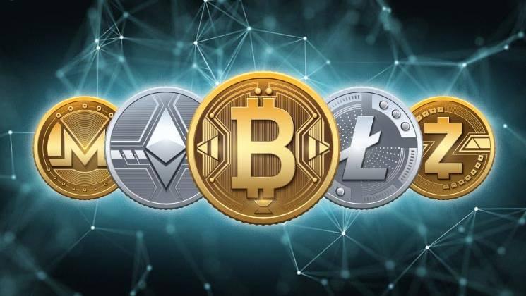 crypto-coin