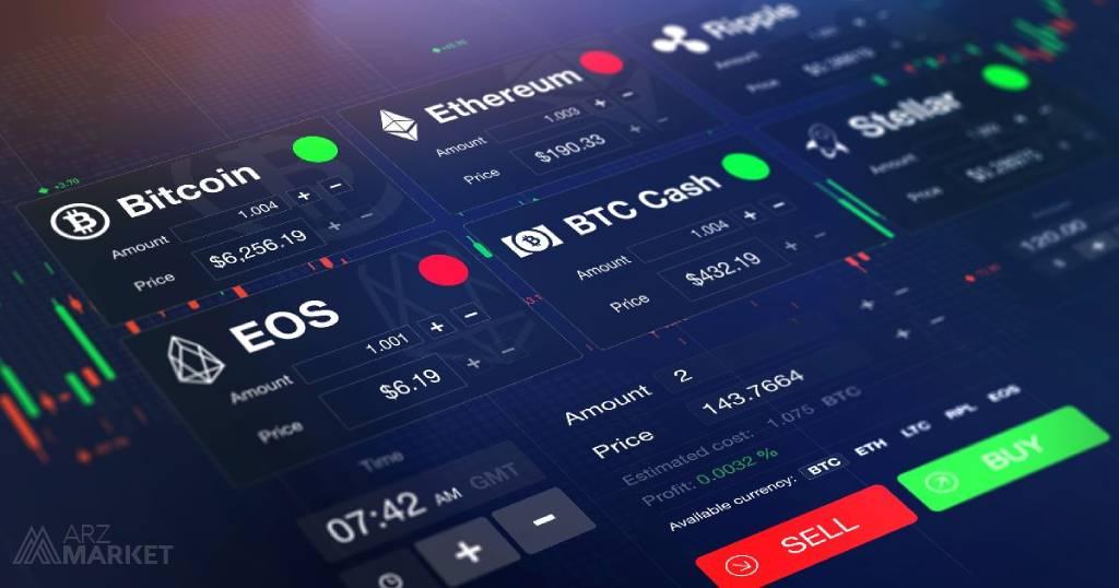 crypto-trading-mistakes