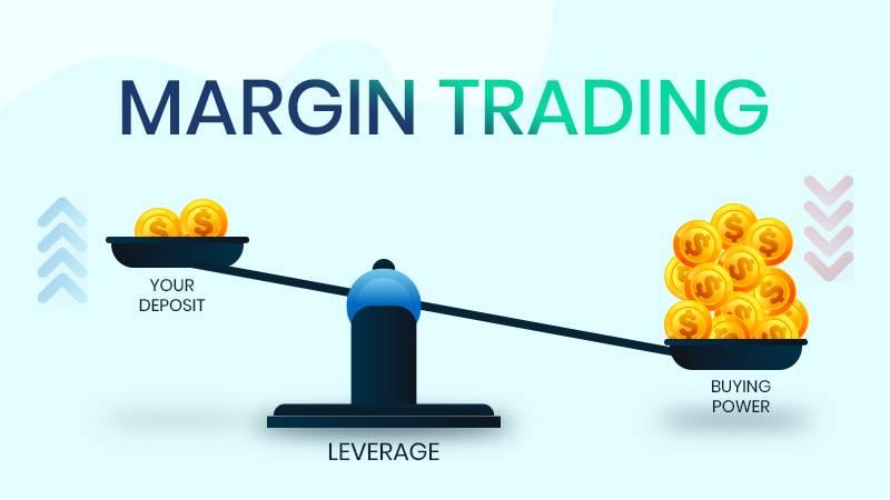 margin-trading
