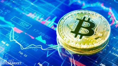 Crypto-exchanges