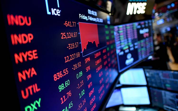 foreign-stock-market