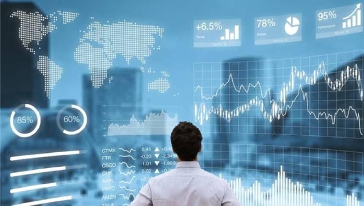stock-market-tips